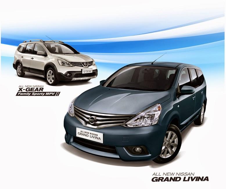 Harga Bekas Nissan X Trail 2013.html | Autos Post